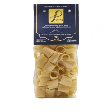 Half paccheri pasta 500g -