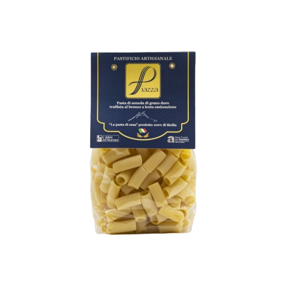Rigatoni pasta 500g -