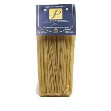 copy of Calamarata pasta 500g -