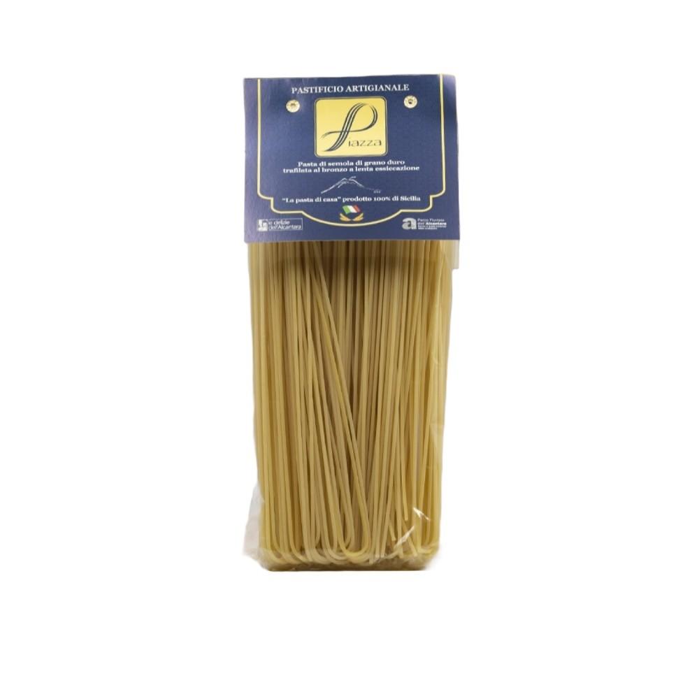 Pasta spaghetti 500g -