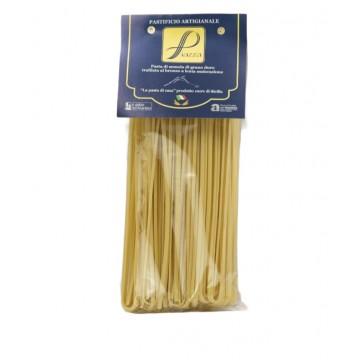 Linguine pasta 500g -