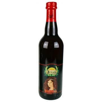 Birra Irias Rubra 75cl -