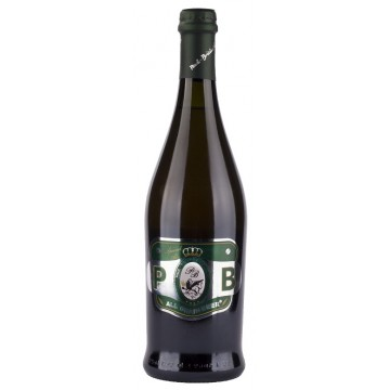 Birra Paul Bricius Special Ale