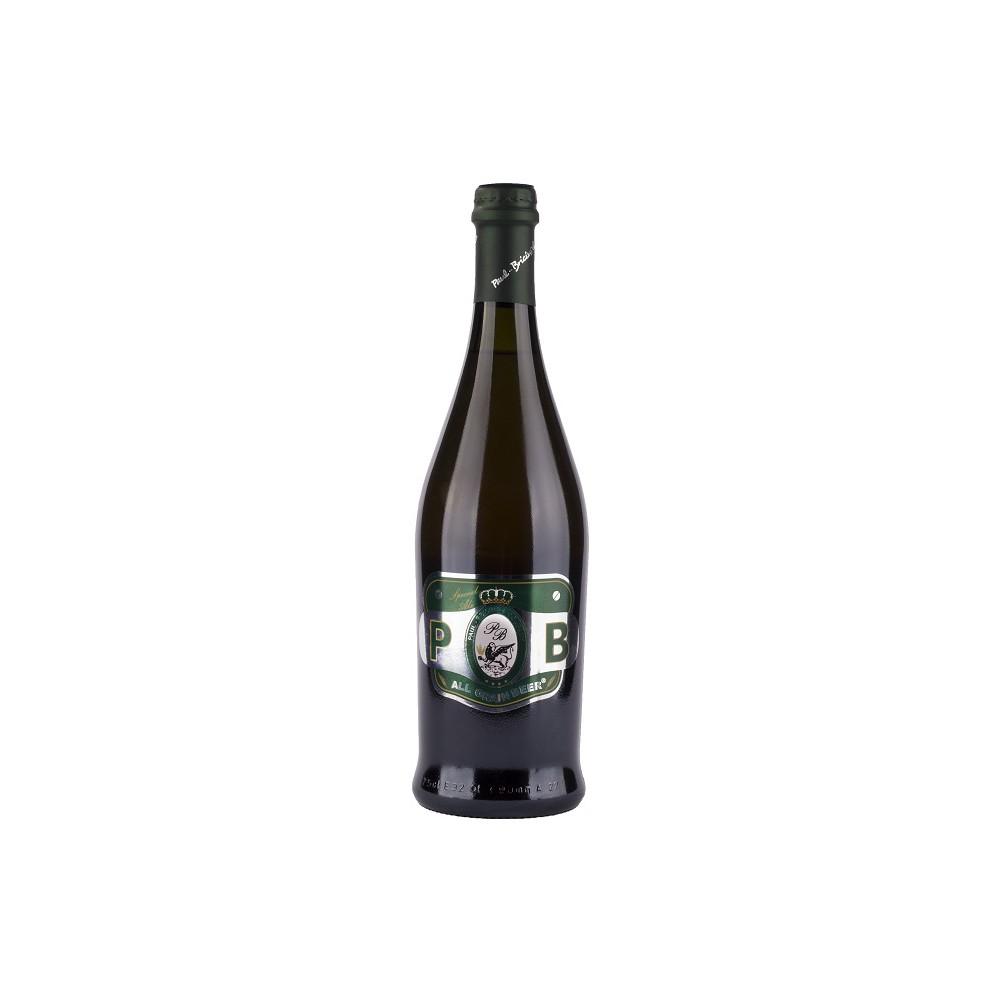 Special Ale 75cl -