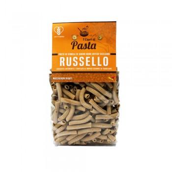 Maccheroni di Russello 500g-