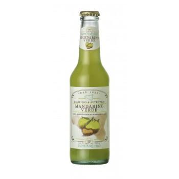 Green Tangerine 275ml-