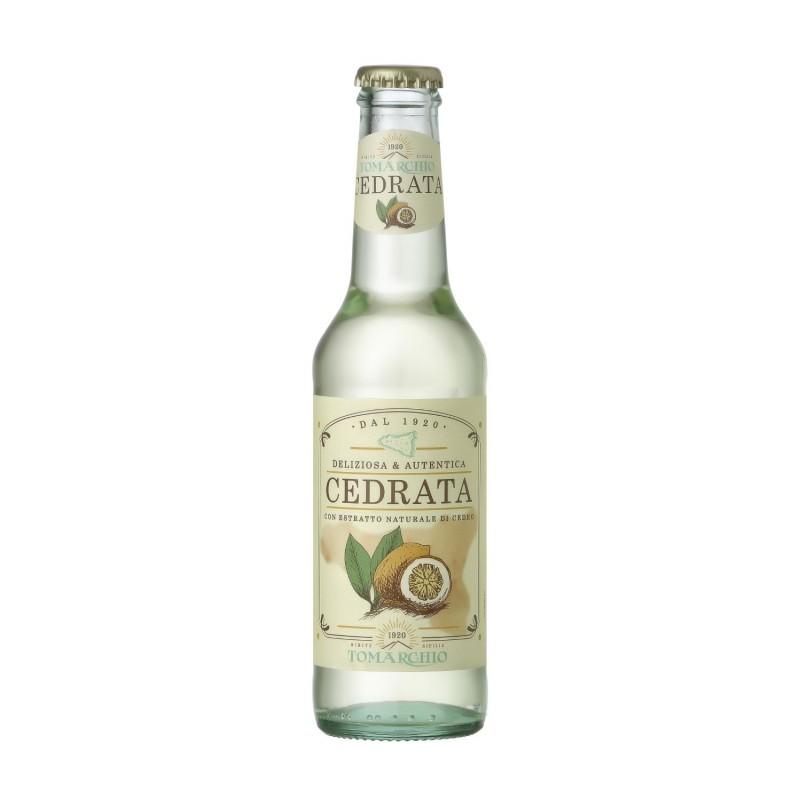 Cedrata 275ml-