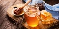 sicilian honey