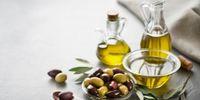 sicilian oil