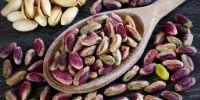 sicilian pistachio