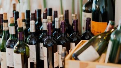 Vini Siciliani d'assaggiare: la cantina di Love for Sicily